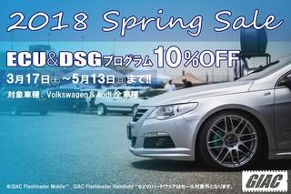 Spring sale flyer1.jpg